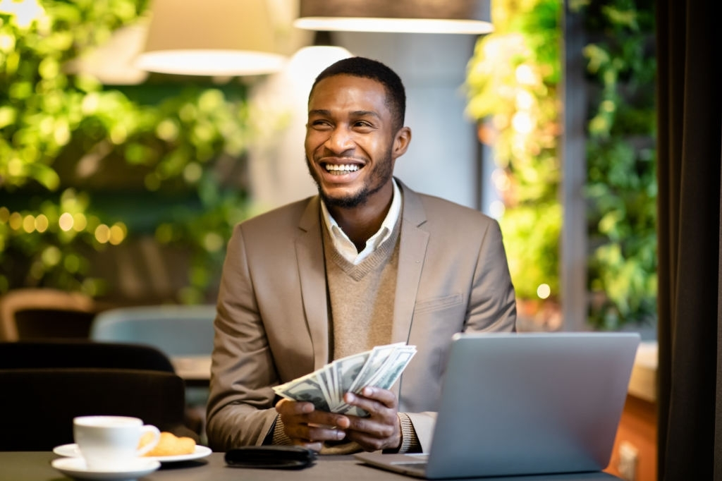 How to Earn Money without Investment